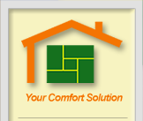 Your Comfort Solution